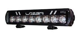 Lazer High Performance Lighting